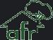 AFR - Associazione Famiglie Rurali